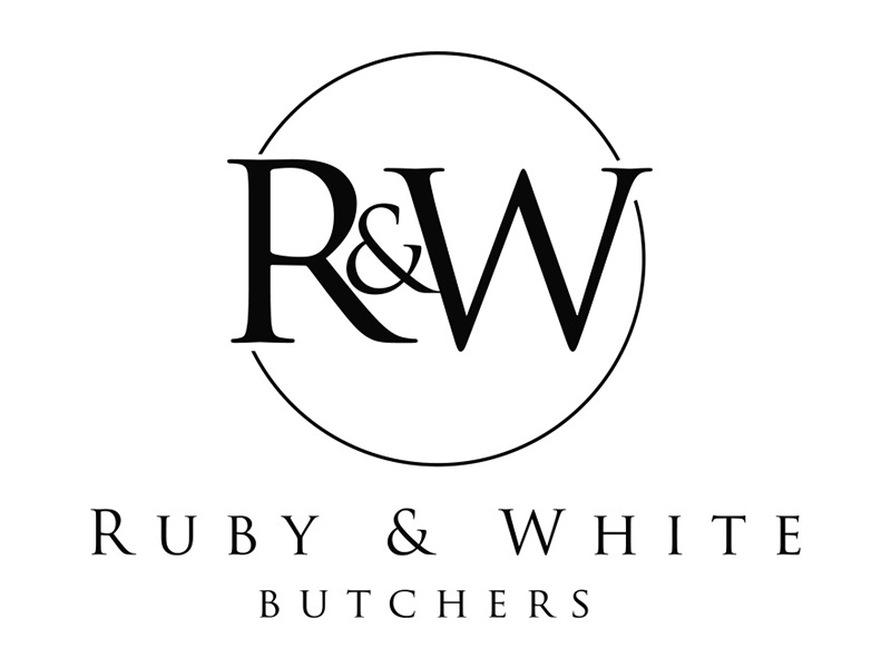 Ruby & White></noscript>