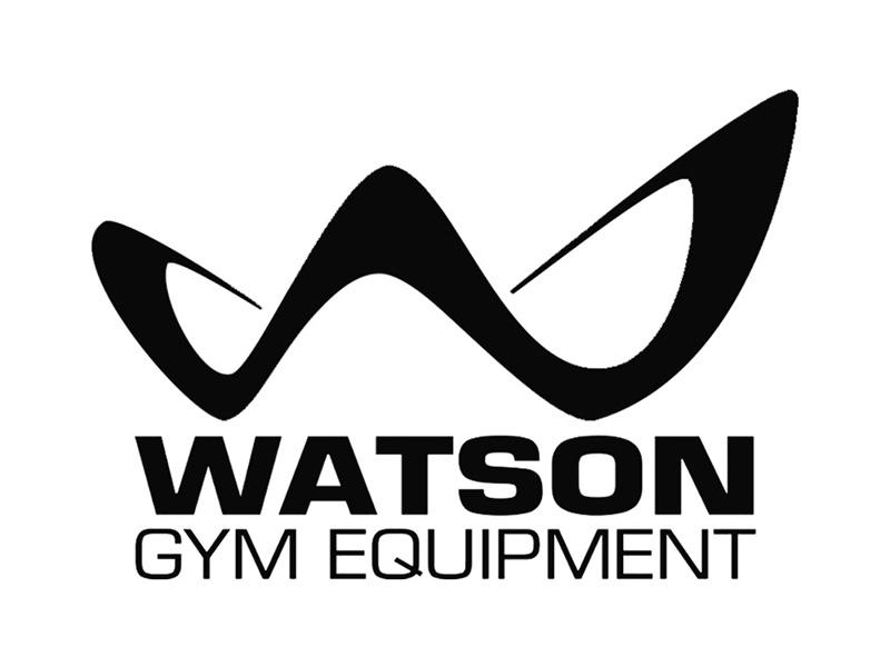 Watson></noscript>