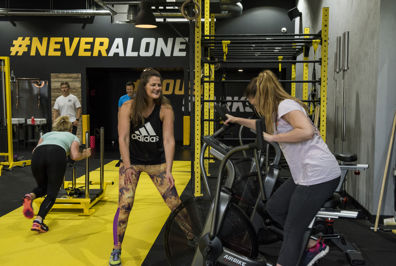fitness-classes-sf