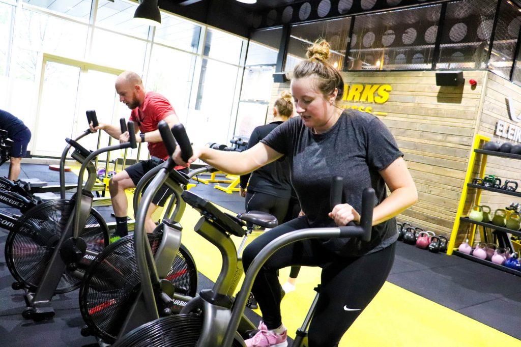starks-fitness-workout