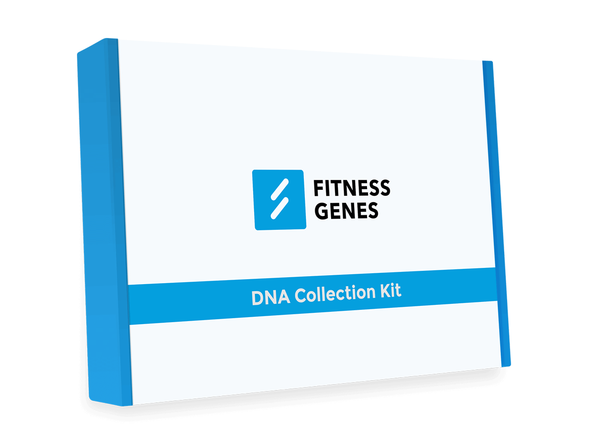 fitness-genes