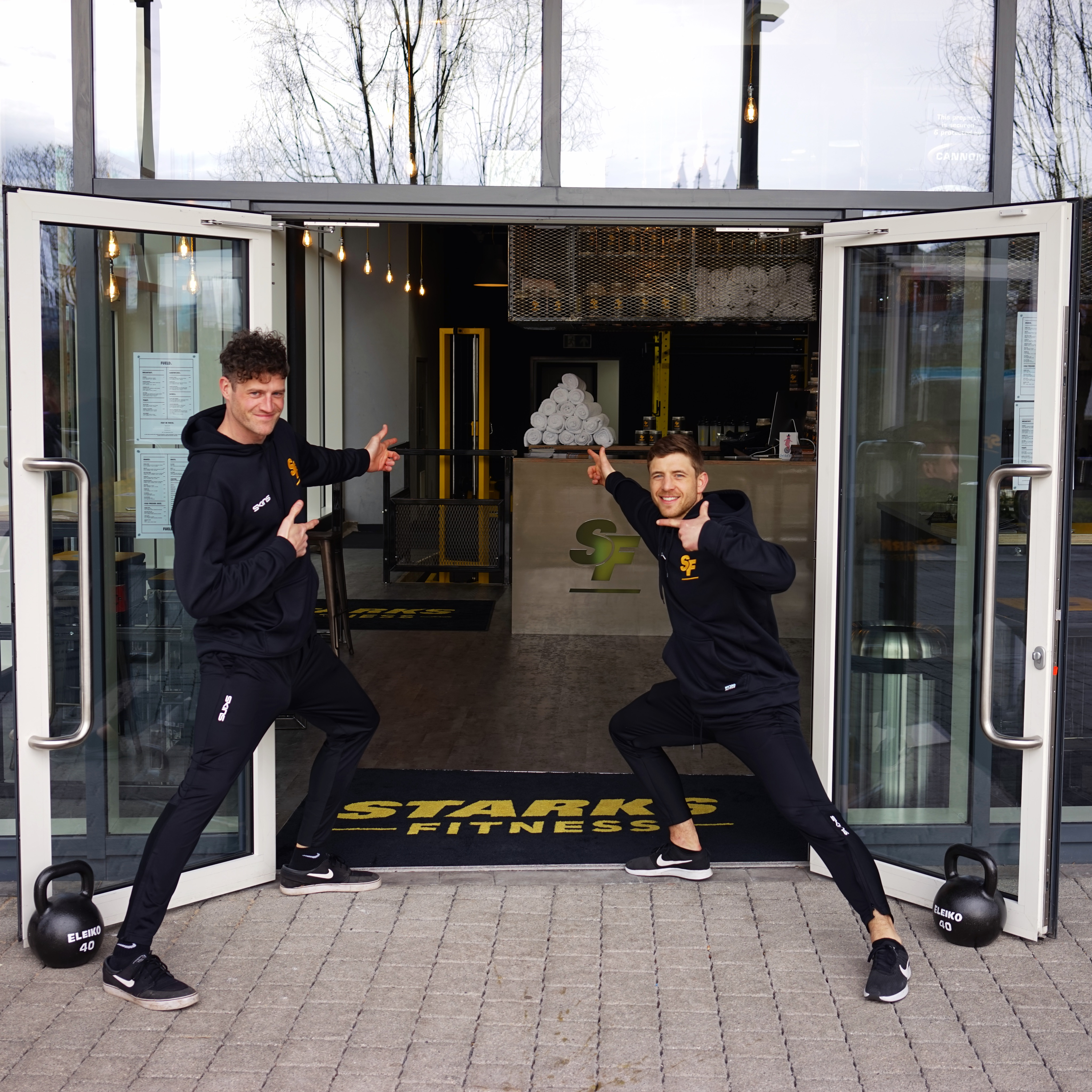 welcome-to-starks-fitness-bristol