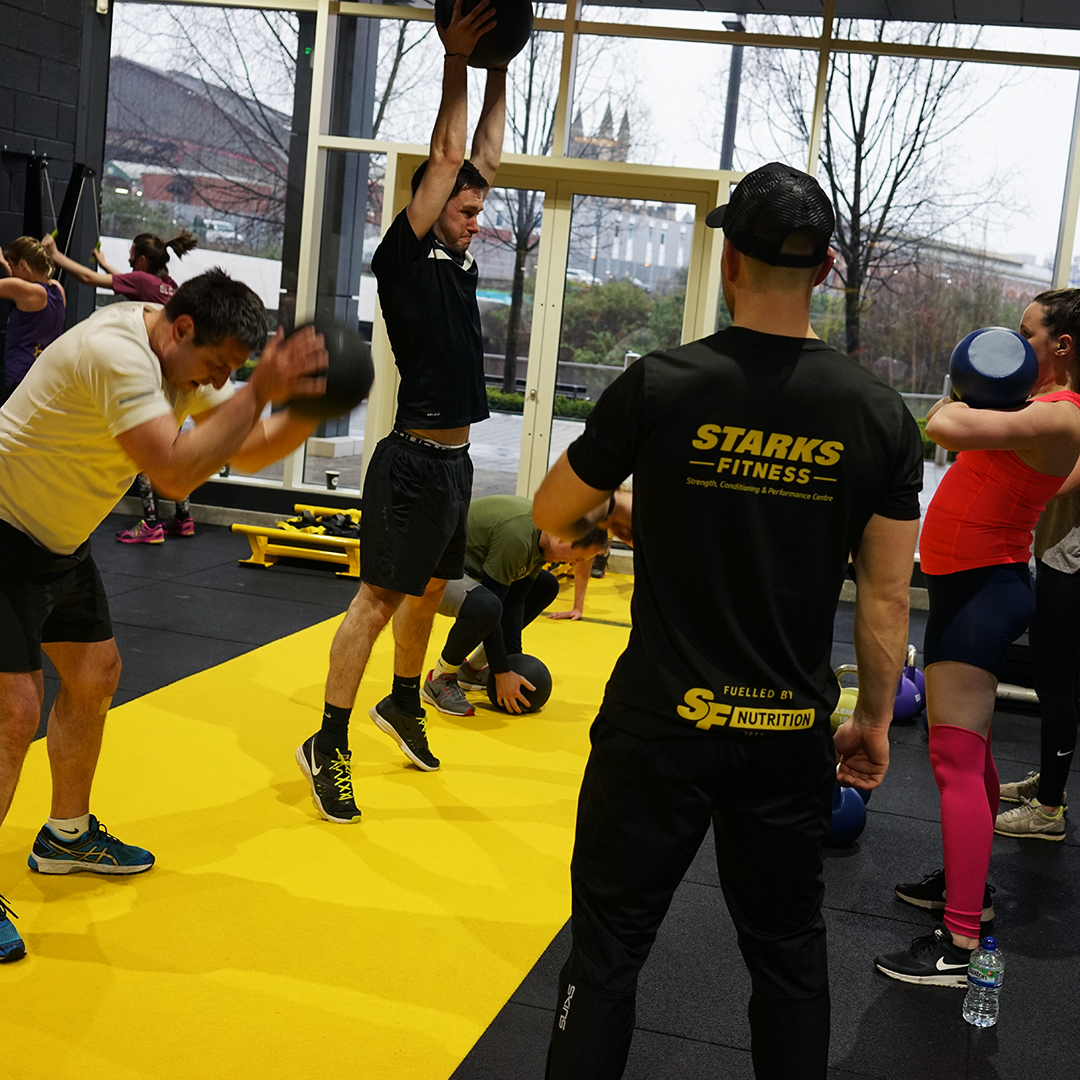 starks-fitness-small-group-sessions
