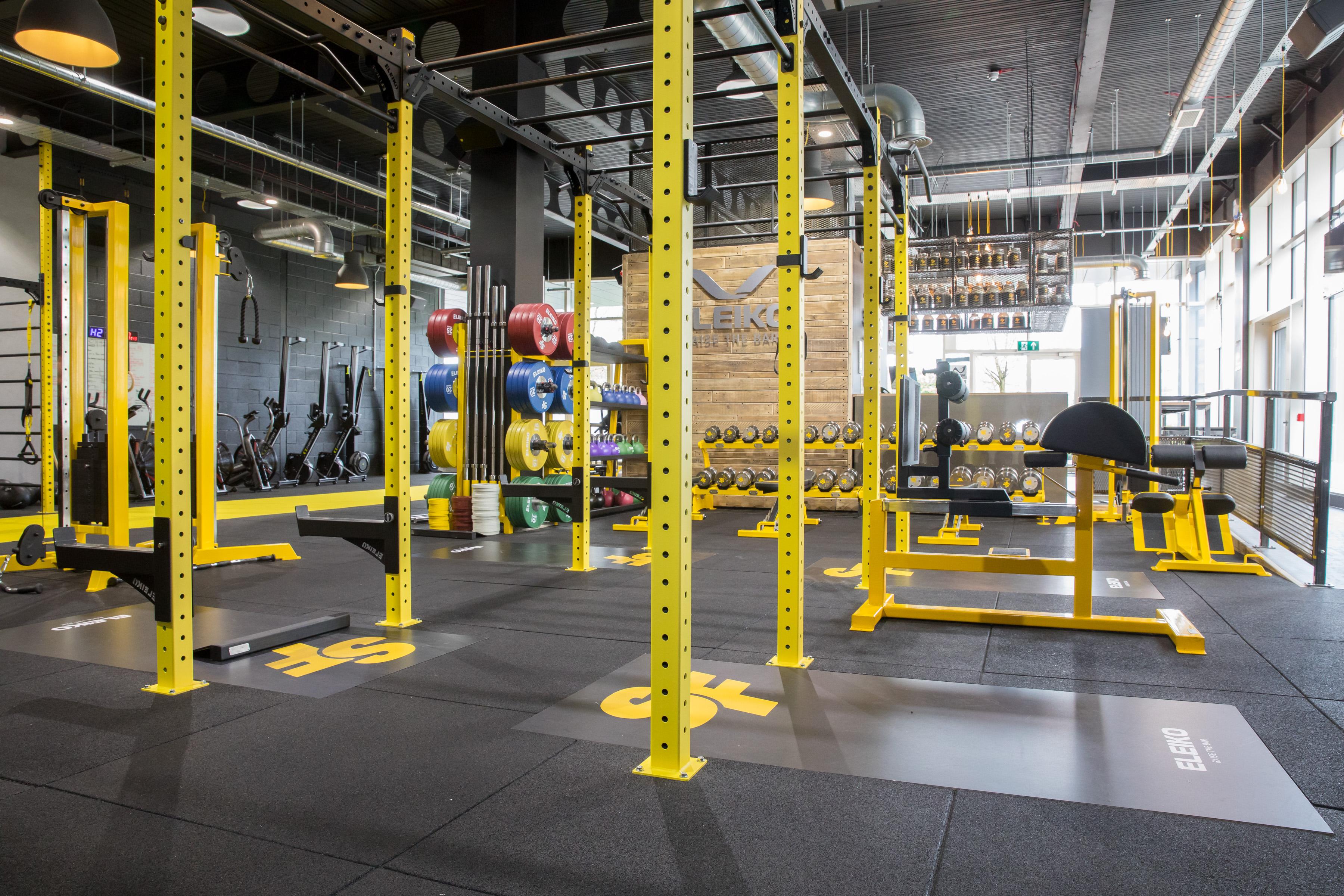 starks-fitness-gym-equipment