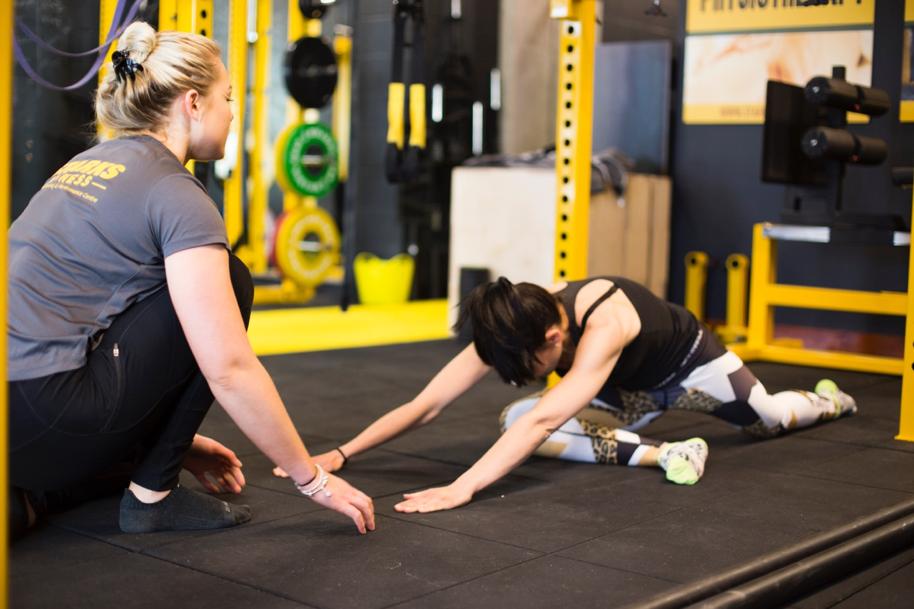 starks-fitness-personal-trainers-bristol