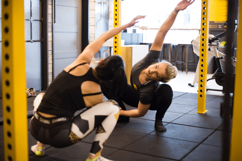 stretching-starks
