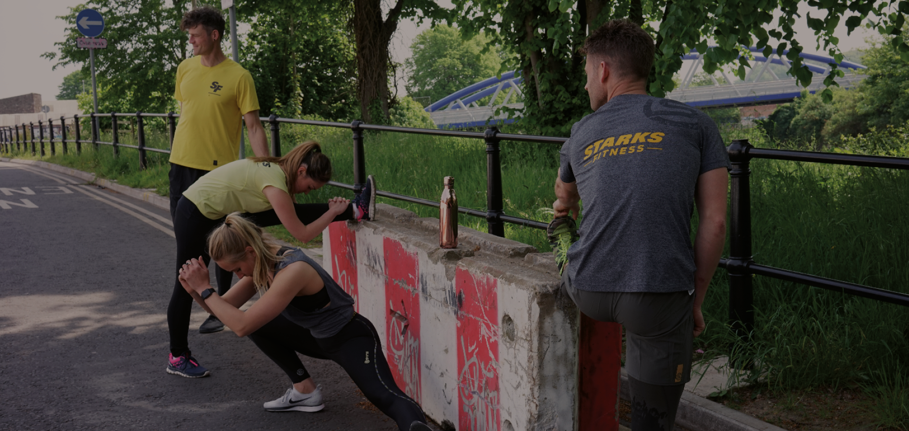 outdoor-personal-training-sessions