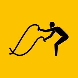 sf-icon