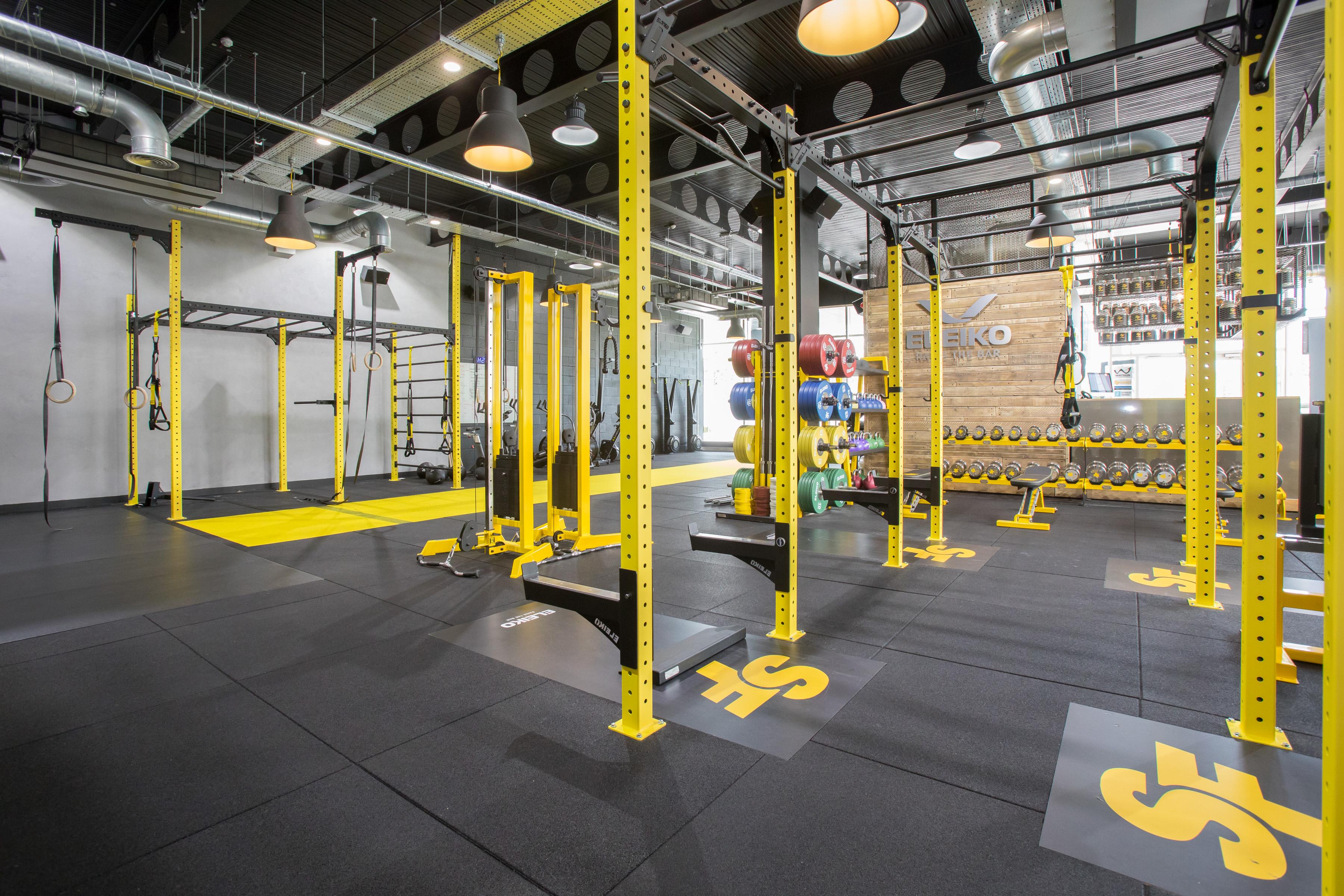 starks-fitness-gym