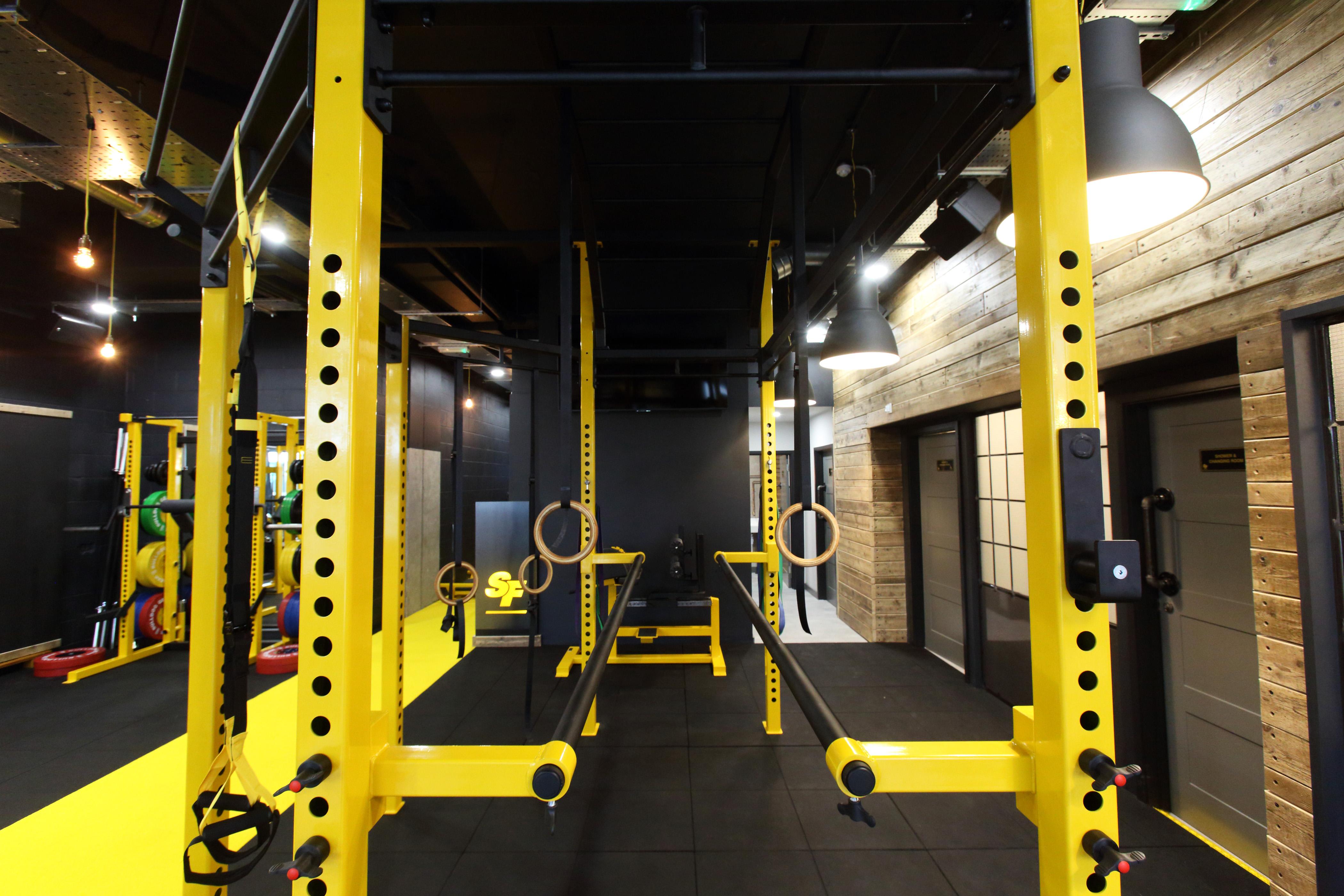 bristol-gym