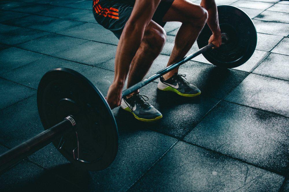 sf-workout