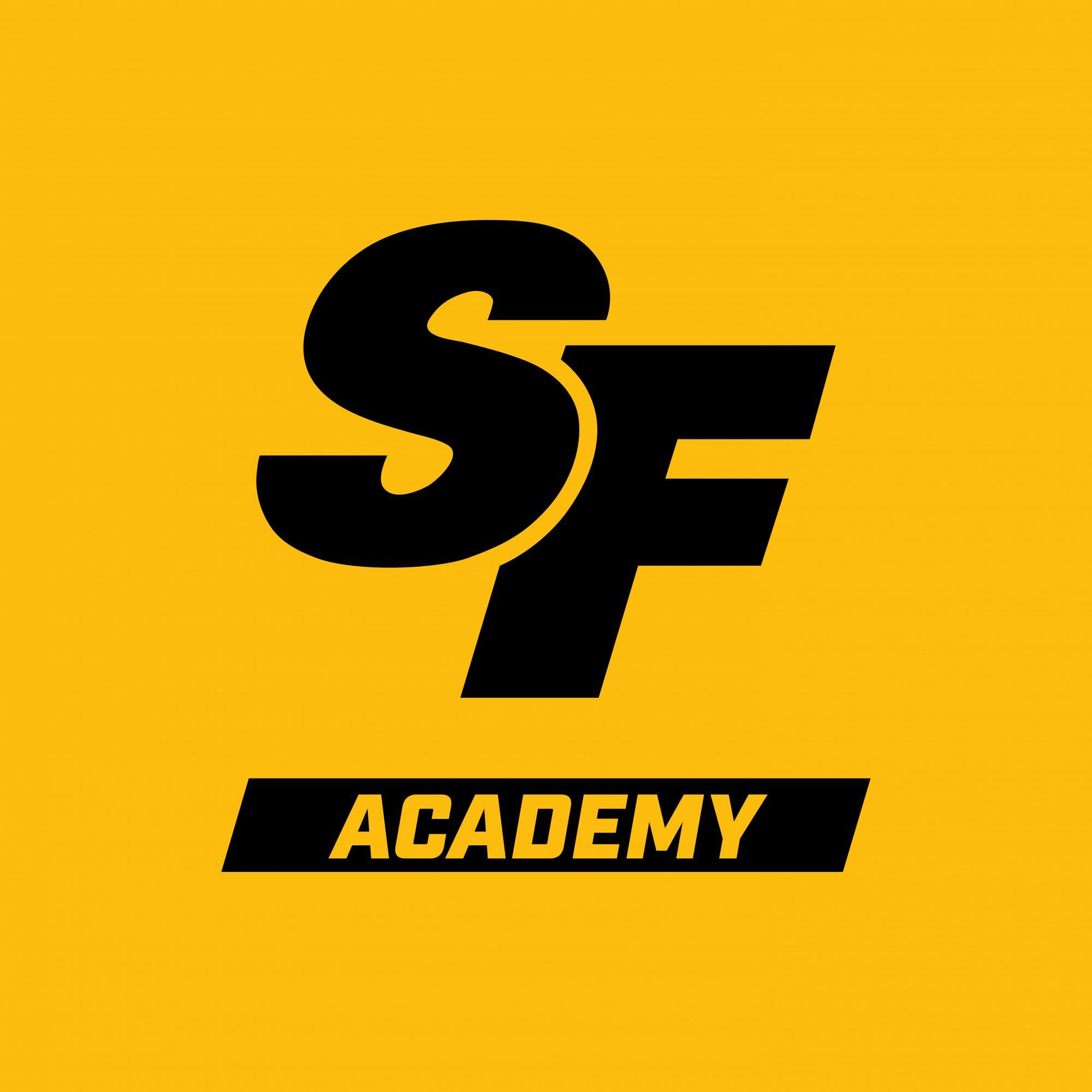 sf-academy-logo