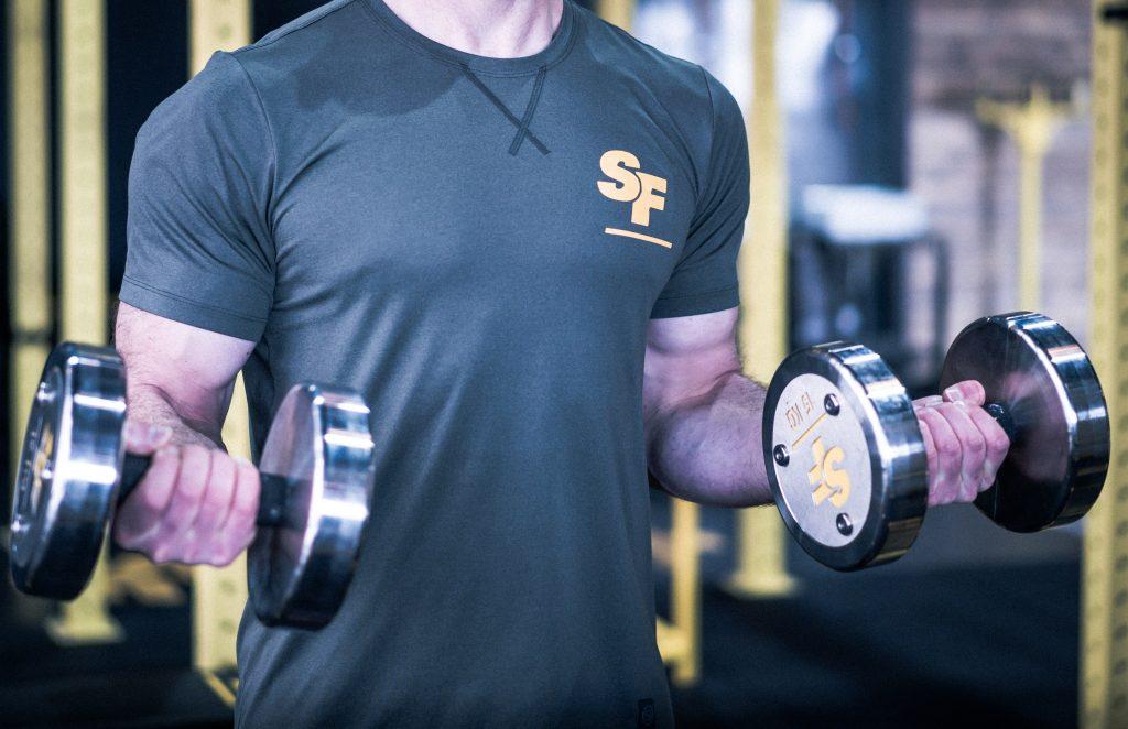 sf-training