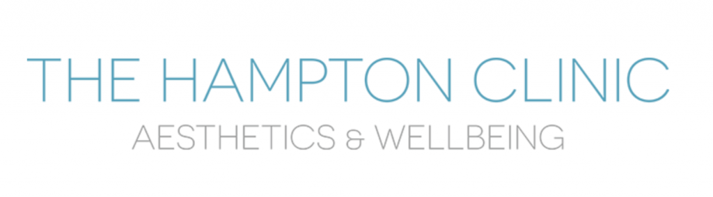the-hampton-clinic
