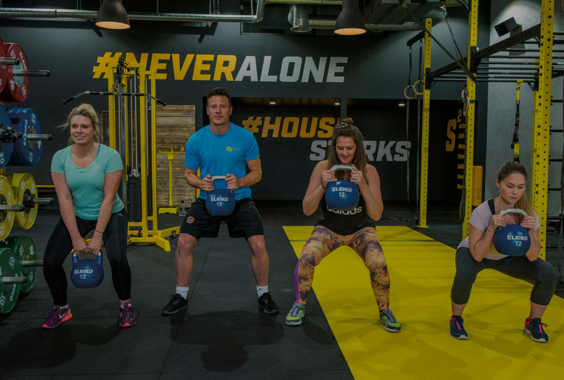 starks-fitness-dunbell