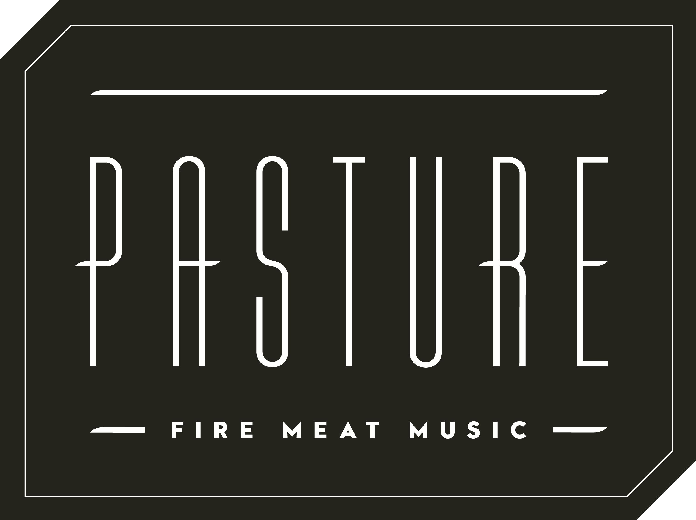 pasture-restaurant
