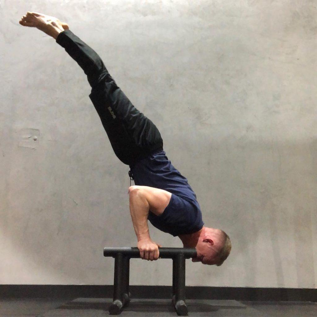 starks-gym
