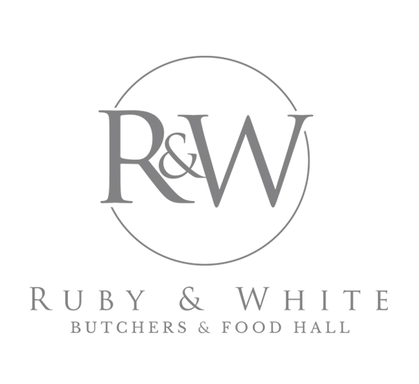 rugby-and-white-food-hall