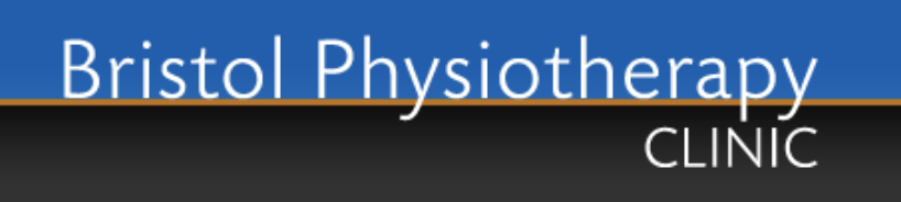 bristol-physiotherapy