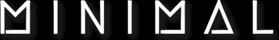 minimal-logo