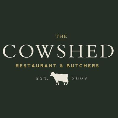 the-cowshed