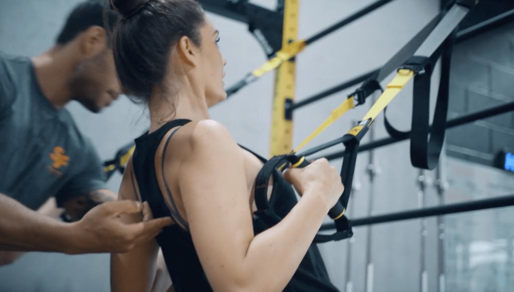 personal-training-sf