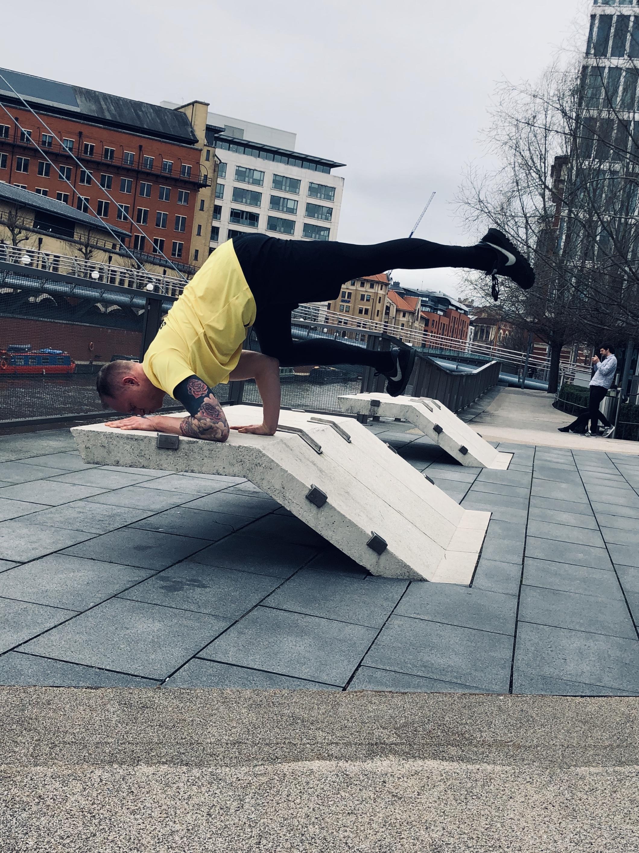 starks-fitness