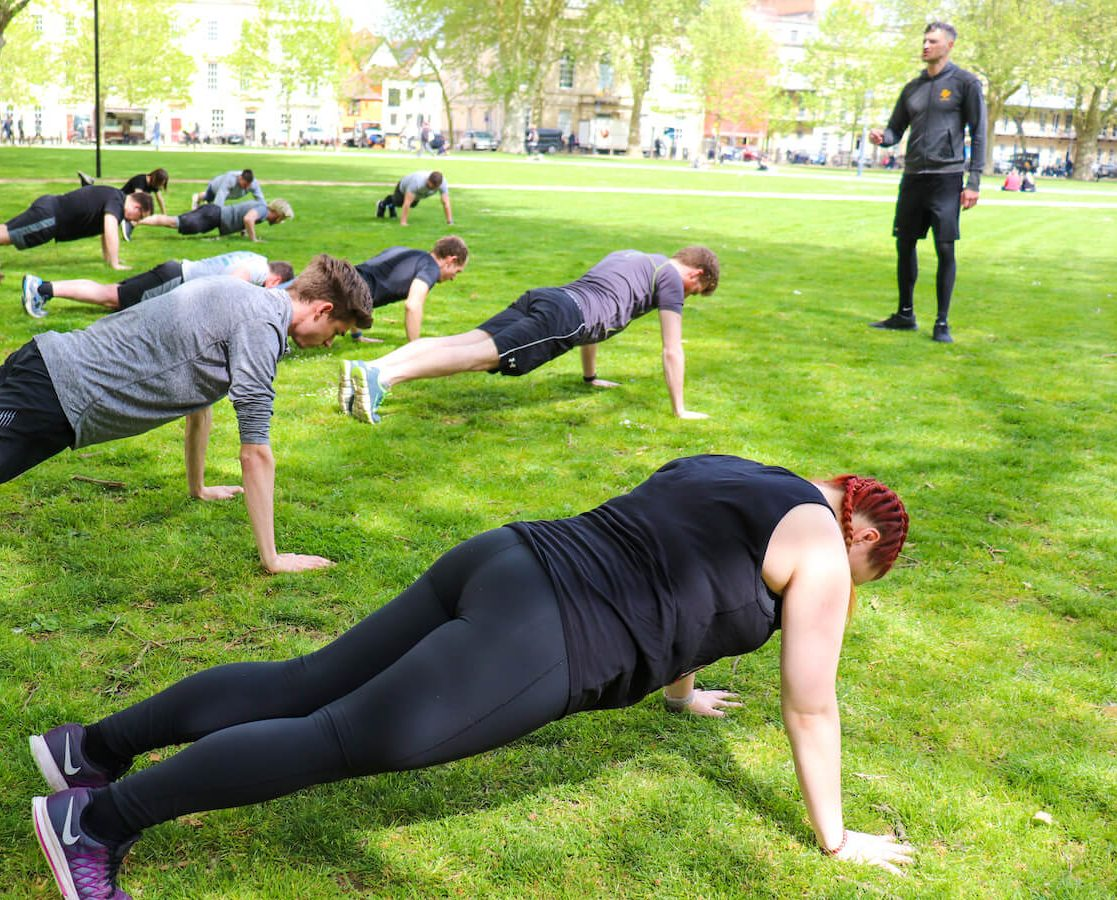 park-workout-sf
