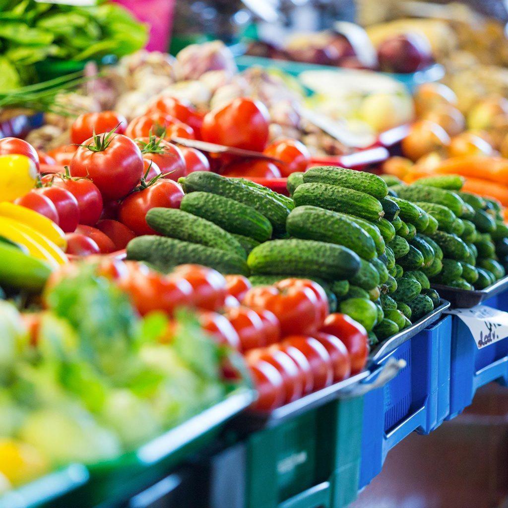 healthy-food-market