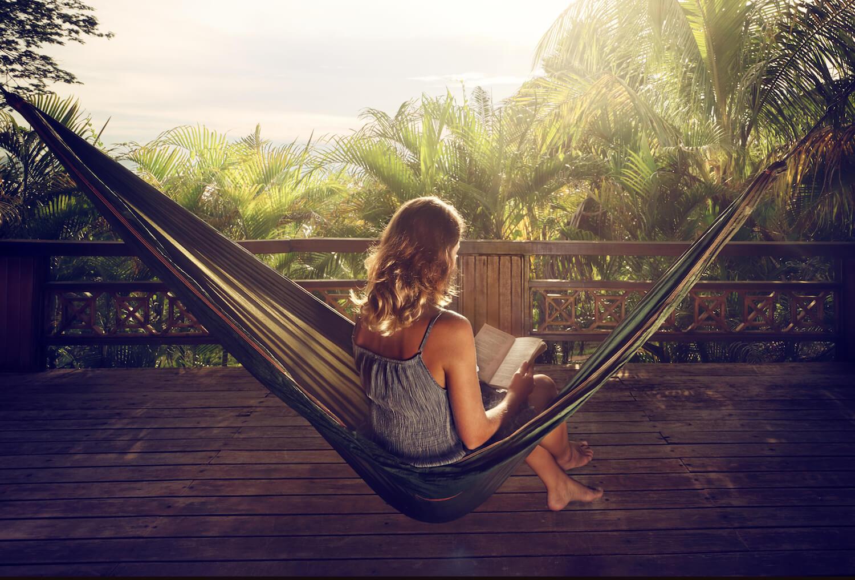 sf-retreat-hammock-shot