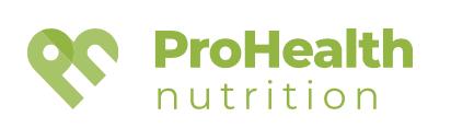 pro-health-nutrition