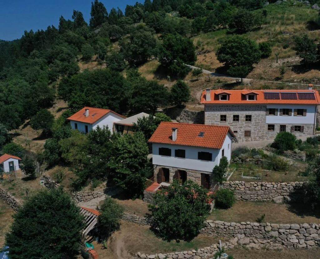 sf-retreats-portugal