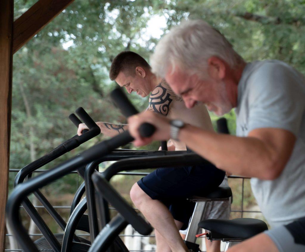 workout-classes-sf-retreat