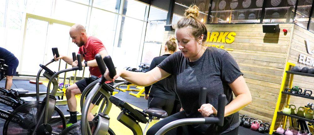 starks-fitness-bristol-gym