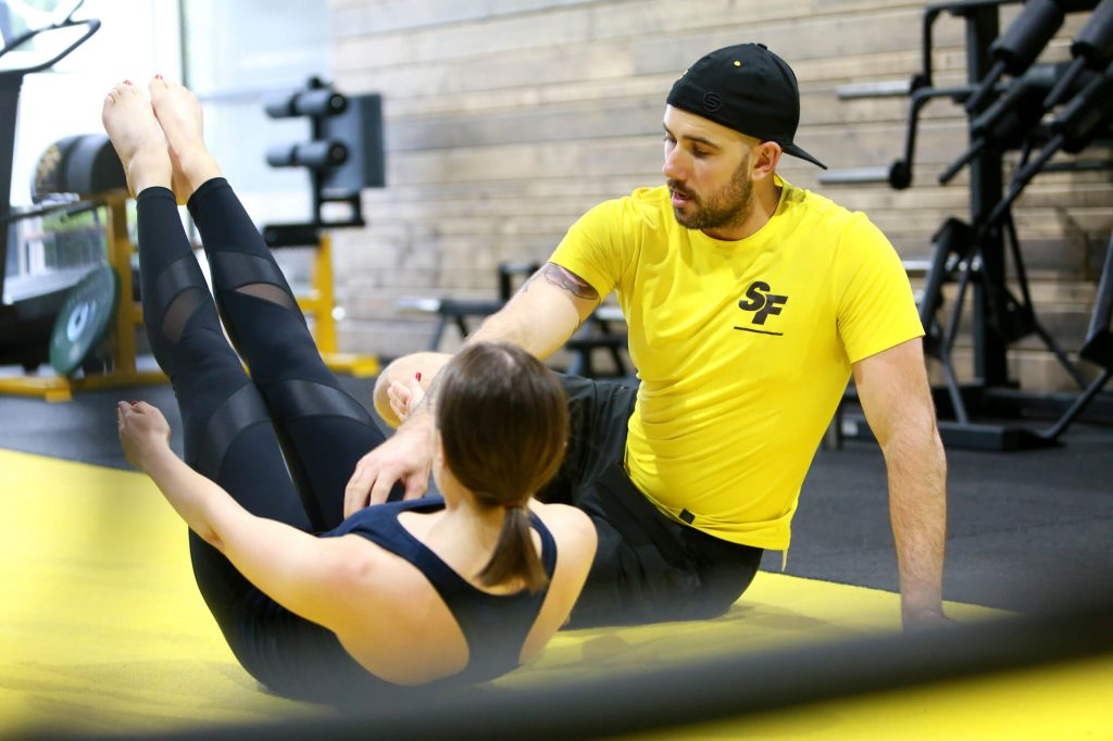starks-fitness-one-on-one-personal-training
