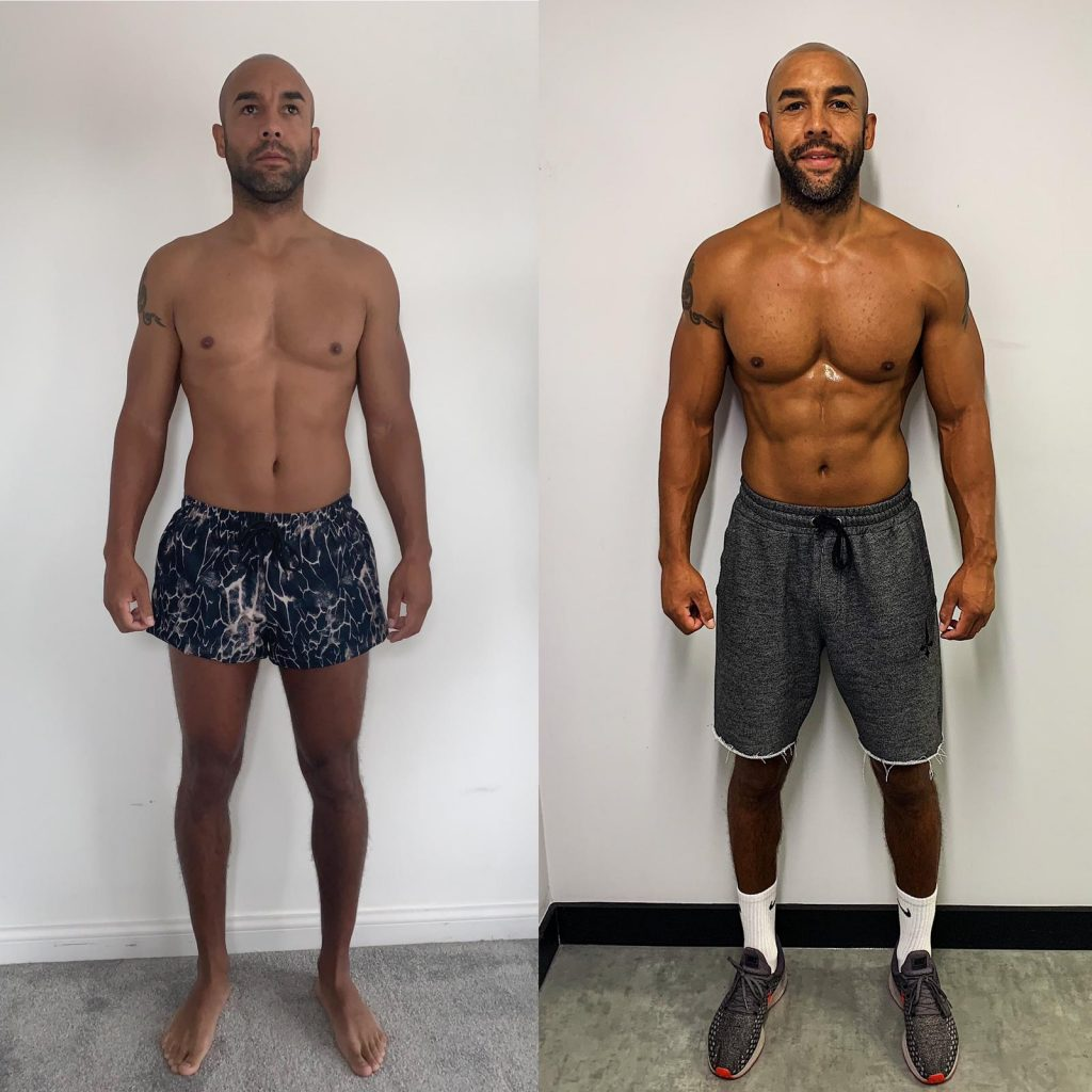 sf-body-transformation