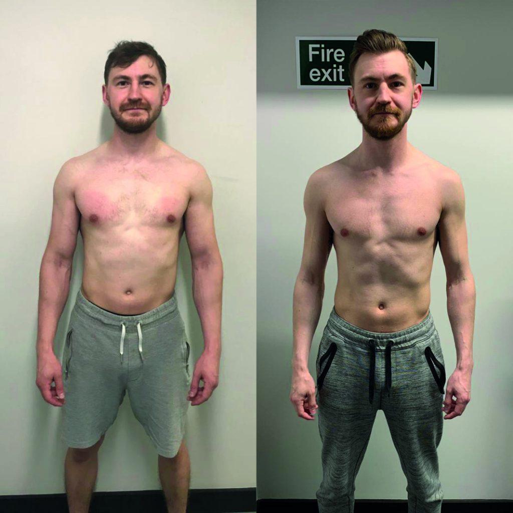 body-transformation-sf