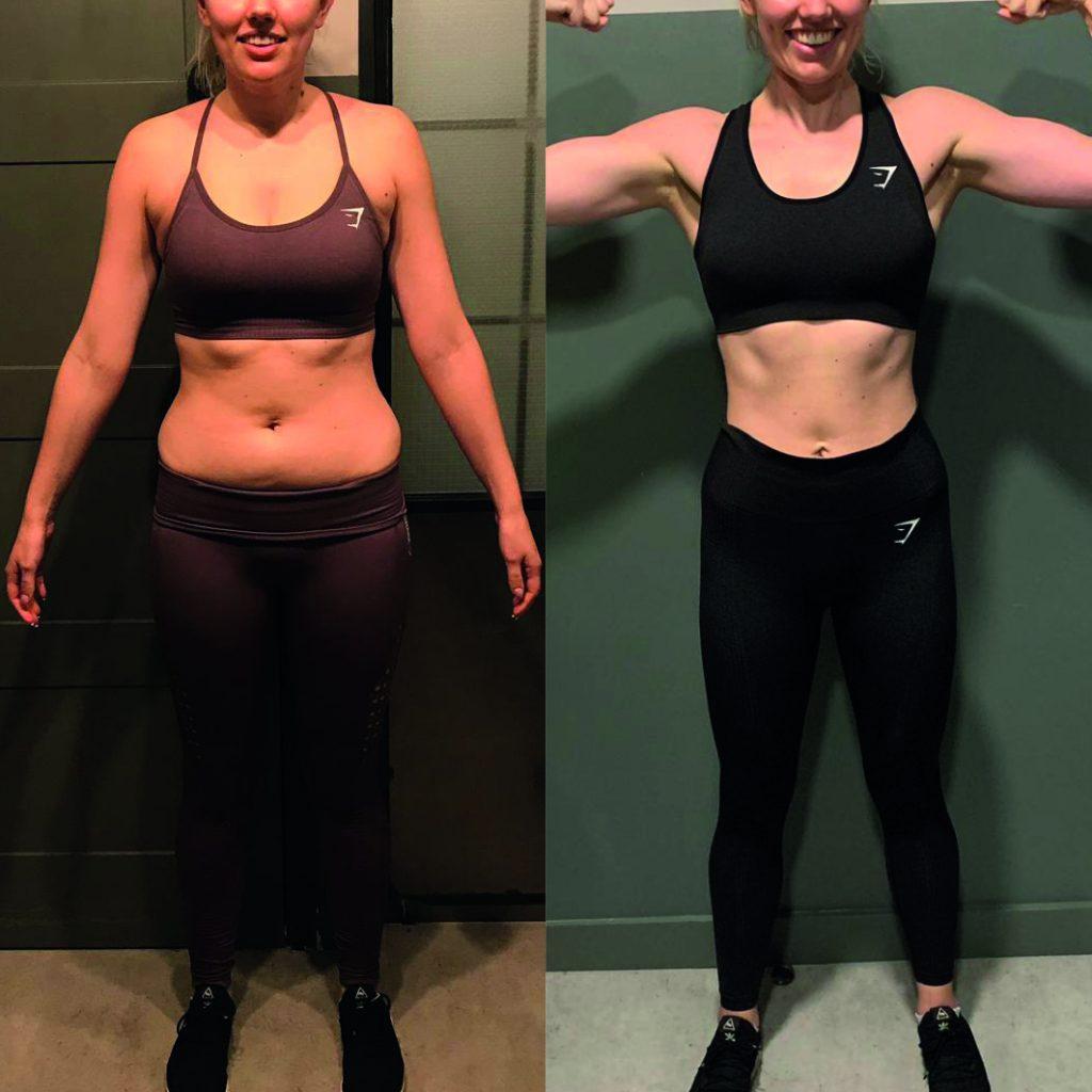 body-transformation-starks