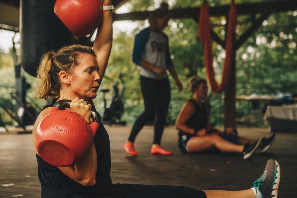 starks-fitness-sf-retreats