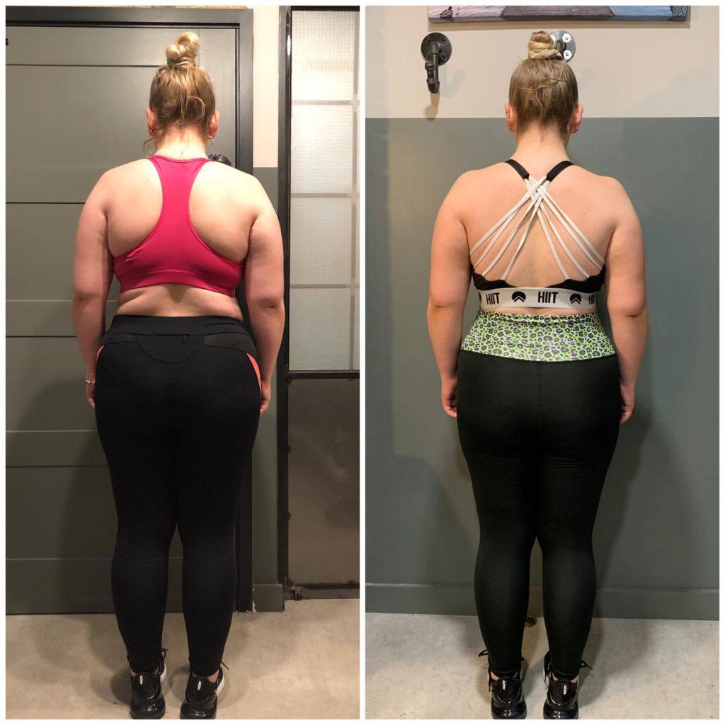 body-transformation-starks-fitness