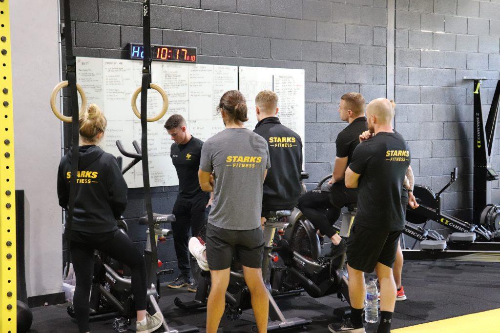 starks-fitness-training