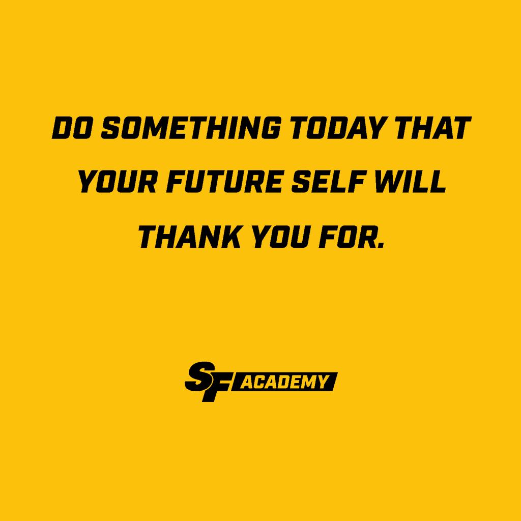 sf-academy
