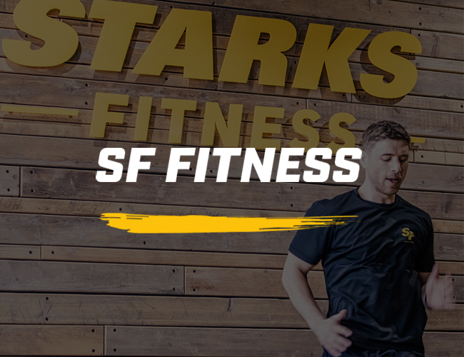 SF Fitness