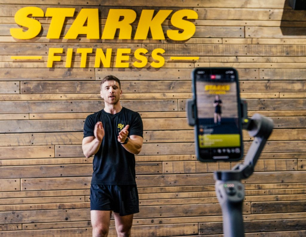 starks-fitness-home-workouts