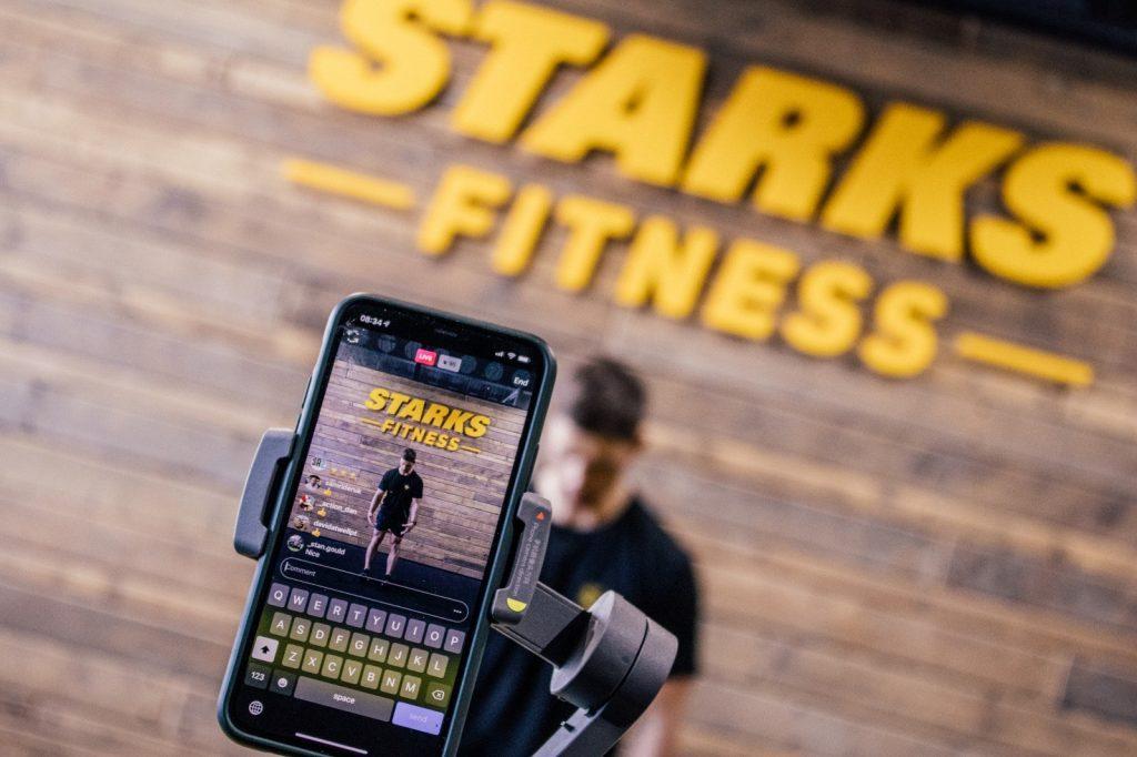 starks-fitness-logo-cropped