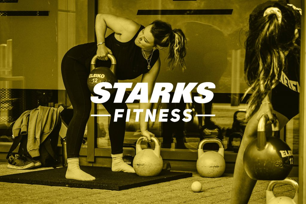 starks-fitness-logo-and-image