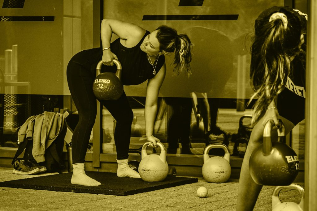 bristol-gym-starks-fitness