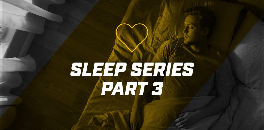 SLEEP_SERIES_SF_BLOG