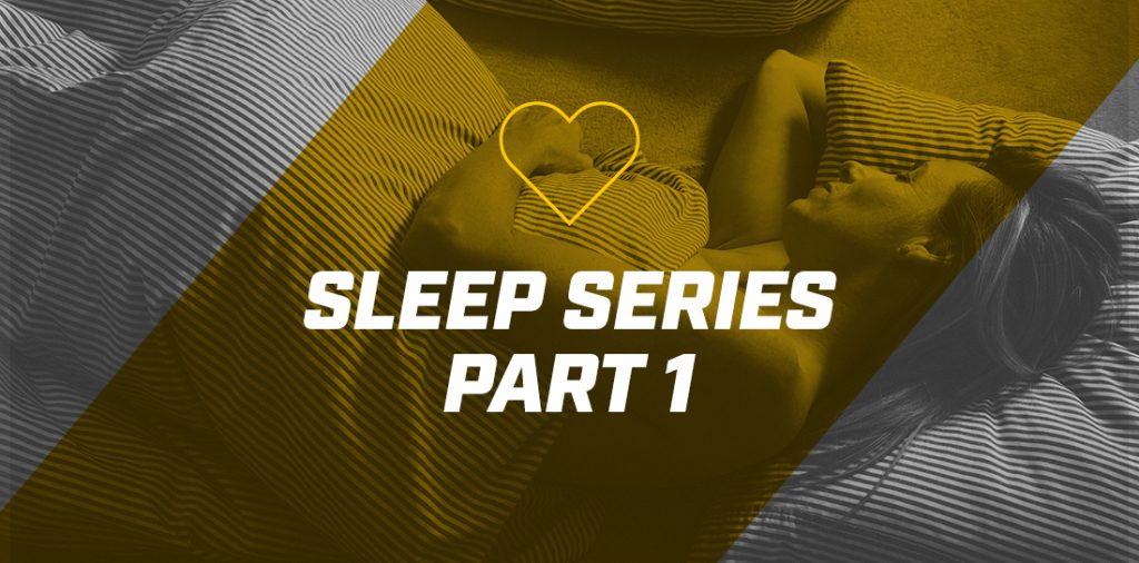 SLEEP_SF_FITNESS_BLOG