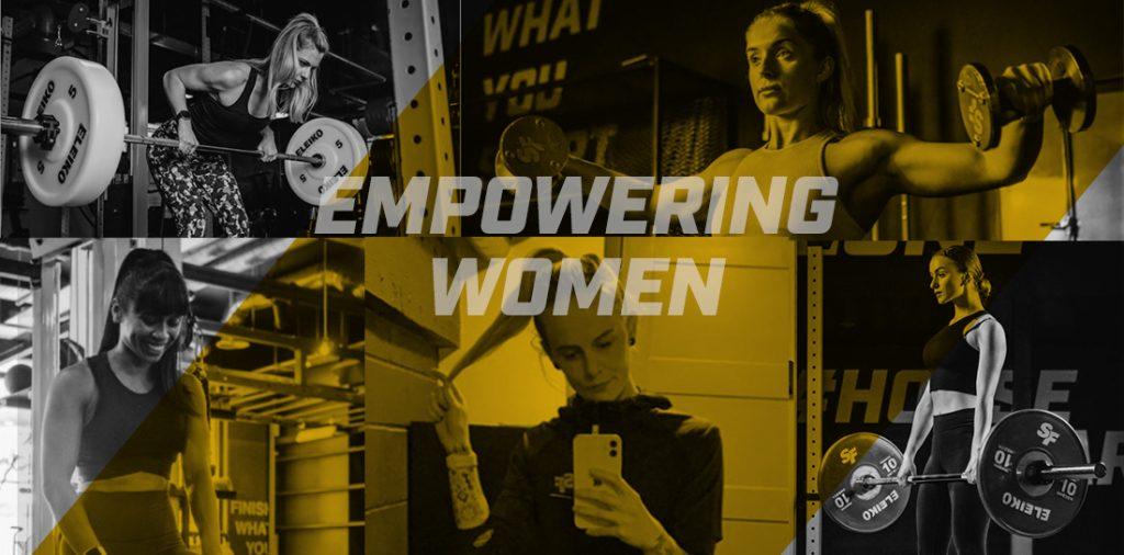 EMPOWERING_WOMEN_INTERNATIONAL_WOMENS_DAY